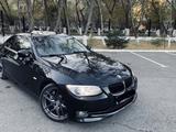 BMW 335 2010 года за 8 500 000 тг. в Алматы – фото 2