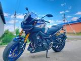 Yamaha  MT09-SP 2019 года за 4 600 000 тг. в Атырау
