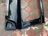 Дверь багажника land cruiser 200 за 45 000 тг. в Алматы – фото 3