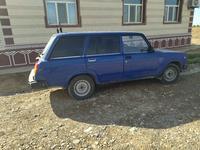 ВАЗ (Lada) 2104 2011 года за 750 000 тг. в Туркестан