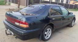 Nissan Maxima 1995 года за 1 500 000 тг. в Нур-Султан (Астана)