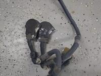 Датчик пневмо амортизатора передний (Tayota Prado 120) за 25 000 тг. в Алматы