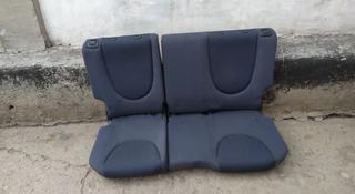 Задние кресло, сидушки, сиденья за 15 000 тг. в Алматы