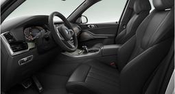 BMW X5 XDrive40i 2021 года за 50 387 099 тг. в Караганда – фото 2
