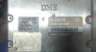 Блок упровления двигателям за 20 000 тг. в Алматы