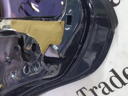 Дверь задняя правая на Mercedes-Benz w140 S LONG за 29 073 тг. в Владивосток – фото 23