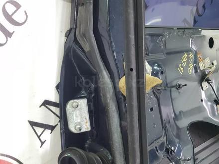 Дверь задняя правая на Mercedes-Benz w140 S LONG за 29 073 тг. в Владивосток – фото 33