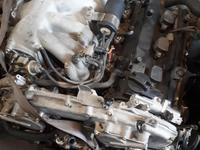 Двигатель за 35 000 тг. в Алматы