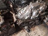 Двигатель за 35 000 тг. в Алматы – фото 2