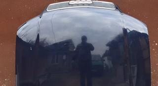 Капот Audi a4 b6 за 30 000 тг. в Алматы