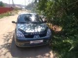 Renault Symbol 2005 года за 1 200 000 тг. в Актобе – фото 2