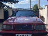 Volvo 850 1991 года за 2 200 000 тг. в Караганда