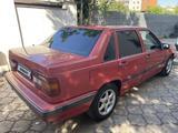 Volvo 850 1991 года за 2 200 000 тг. в Караганда – фото 2