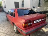 Volvo 850 1991 года за 2 200 000 тг. в Караганда – фото 3