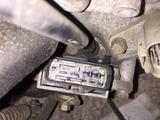 Акпп 2mz 2.5 Toyota Windom из Японии за 150 000 тг. в Караганда – фото 4