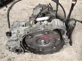 Акпп 2mz 2.5 Toyota Windom из Японии за 150 000 тг. в Караганда