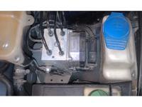 Ремонт блоков ABS на автомобилях… в Караганда