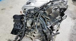 1MZ-FE двигатель мотор АКПП коробка автомат за 201 021 тг. в Алматы