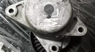 Натяжной механизм за 485 тг. в Караганда