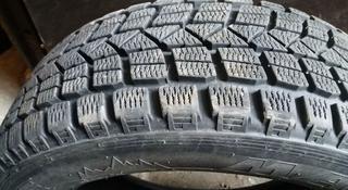 Maxxis Presa SUV ICE. за 15 000 тг. в Алматы