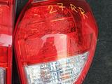 Задние фонари rav-4 за 55 000 тг. в Алматы – фото 5