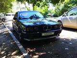 BMW 520 1991 года за 1 200 000 тг. в Алматы – фото 2