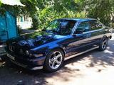 BMW 520 1991 года за 1 200 000 тг. в Алматы – фото 3