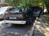 BMW 520 1991 года за 1 200 000 тг. в Алматы – фото 4