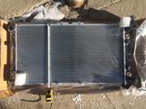 Радиатор за 50 000 тг. в Алматы – фото 3