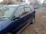 Toyota Ipsum 1997 года за 3 500 000 тг. в Усть-Каменогорск – фото 5