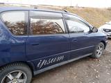 Toyota Ipsum 1997 года за 3 500 000 тг. в Усть-Каменогорск