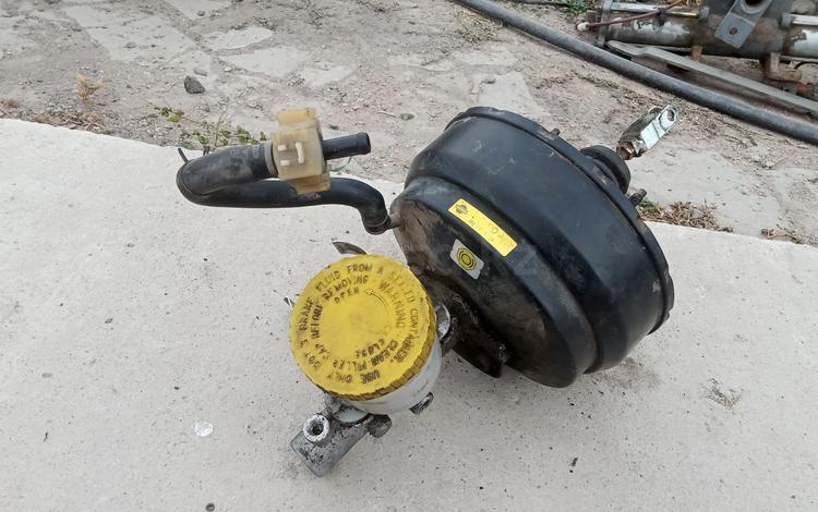 Тормозной цилиндр вакум за 10 000 тг. в Тараз