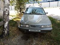 Mazda 626 1994 года за 1 500 000 тг. в Алматы