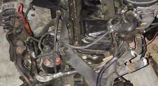 Двигатель на Golf 3 объем 1.8, 1.6 за 180 000 тг. в Алматы