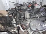 Двигатель на Golf 3 объем 1.8, 1.6 за 180 000 тг. в Алматы – фото 3