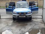 Toyota RAV 4 1997 года за 2 600 000 тг. в Петропавловск