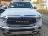 Dodge Ram 2021 года за 39 000 000 тг. в Актау