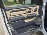 Dodge Ram 2021 года за 39 000 000 тг. в Актау – фото 5
