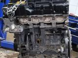 Двигатель N20 B20 (N20B20) за 1 100 000 тг. в Нур-Султан (Астана) – фото 2