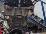 Двигатель N20 B20 (N20B20) за 1 100 000 тг. в Нур-Султан (Астана) – фото 3