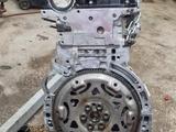 Двигатель N20 B20 (N20B20) за 1 100 000 тг. в Нур-Султан (Астана) – фото 4