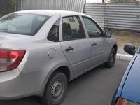 ВАЗ (Lada) Granta 2190 (седан) 2014 года за 2 400 000 тг. в Костанай