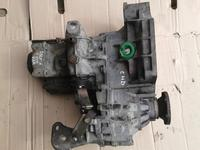 Коробка передач МКПП Гольф 3 1.8 за 75 000 тг. в Караганда