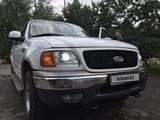 Ford Expedition 1998 года за 3 000 000 тг. в Алматы