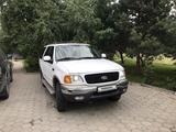 Ford Expedition 1998 года за 3 000 000 тг. в Алматы – фото 5