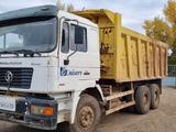 Shacman  Sx3255dm384 2013 года за 14 500 000 тг. в Уральск