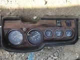 Щиток приборов на ВАЗ 2106 за 7 000 тг. в Актобе – фото 4
