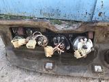 Щиток приборов на ВАЗ 2106 за 7 000 тг. в Актобе – фото 5