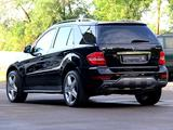 Mercedes-Benz ML 350 2011 года за 10 800 000 тг. в Алматы – фото 5