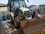 Hidromek  102 2013 года за 24 000 000 тг. в Атырау – фото 3